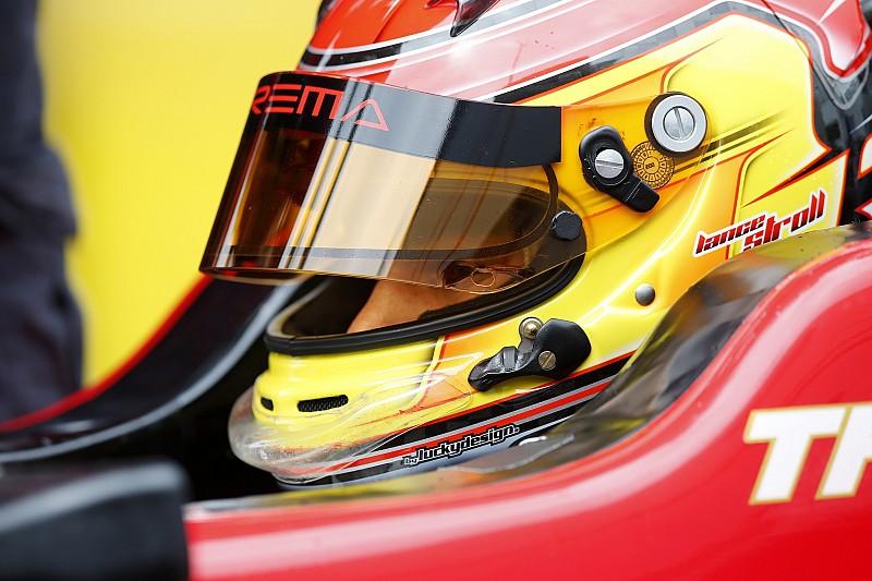 Wolff y Ganassi apuntan a Stroll para el futuro de la F1