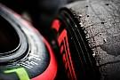GP de Bélgica: Mercedes opta por una táctica conservadora