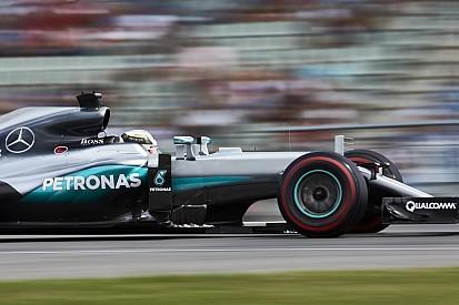 Hamilton: Şampiyonadaki fark yeterince büyük değil