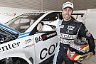 WTCC Argentinië: Guerrieri ook op P1 in laatste training