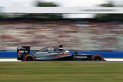 Alonso se vê com sorte de terminar carreira com dois títulos