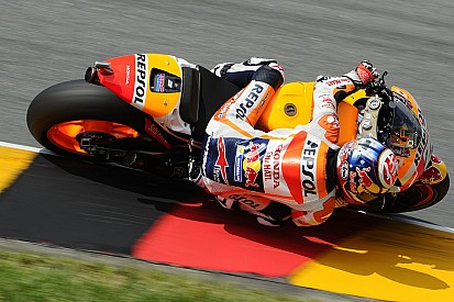 Honda e Red Bull estendem parceria na MotoGP até 2018
