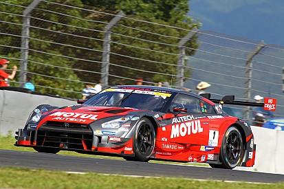 Ronnie Quintarelli quarto al Fuji, ma allunga in campionato