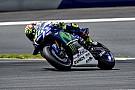 Michelin se 'inventa' dos nuevas gomas traseras para el GP de Austria