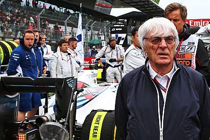 En bref - Pourquoi la F1 est-elle à vendre et reste-t-elle une bonne affaire?