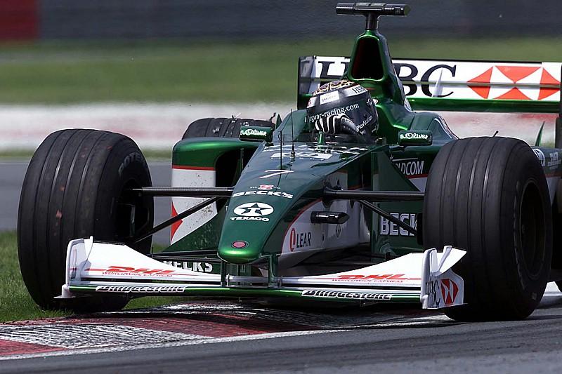 Motorenhersteller Formel 1