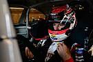 Tagliani vuelve con Penske para Xfinity en Road America
