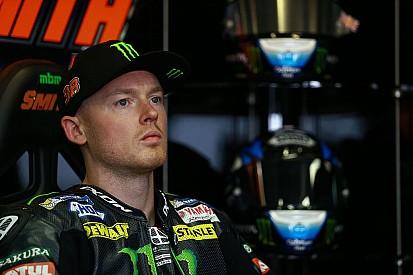 Bradley Smith correrà la 8 Ore di Oschersleben con il team Yamaha YART