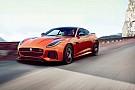 'Porsche blokkeert overname Silverstone door Jaguar Land Rover'