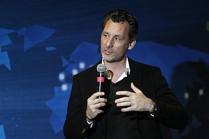 """WTCC-baas Ribeiro: """"Ik wil geen klasse waar één merk domineert"""""""