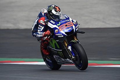 """Lorenzo: """"Contento del successo Ducati. Nel 2017 saremo protagonisti"""""""