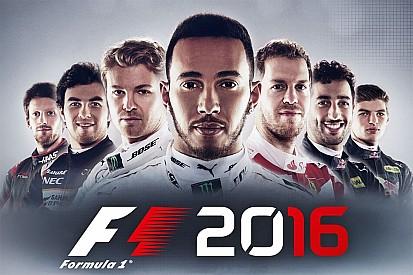 F1 2016: semplice videogioco? No, quasi un simulatore di guida professionale!