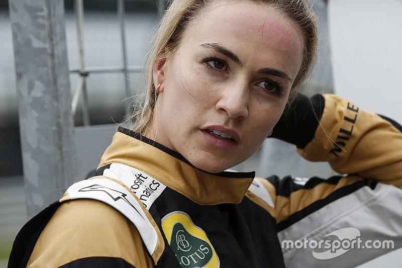 F1 dünyası tatilde!