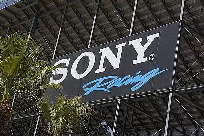 Sony y Panasonic están interesados en la Fórmula E