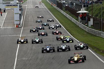 Voorbeschouwing: 26e editie van de Masters of Formula 3