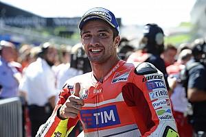 MotoGP Artículo especial El extremista