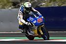 Team Italia: a Brno Valtulini vuole confermare i progressi. Petrarca cerca il riscatto