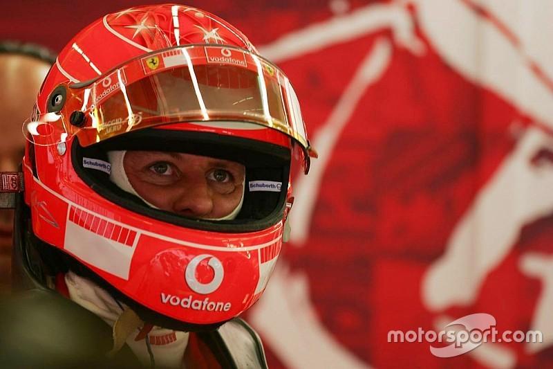 F1 tarihinin en ilginç rekorları!