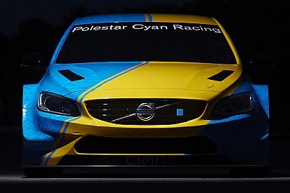 La Volvo verso la F.E grazie alla Polestar Performance?