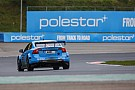 Engagement von Volvo in der Formel E über Polestar Performance?
