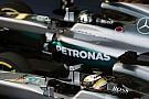 Галерея: Mercedes в первой половине сезона