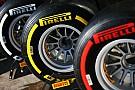 Scelta di gomme diversa tra i piloti di Ferrari e Mercedes per Monza