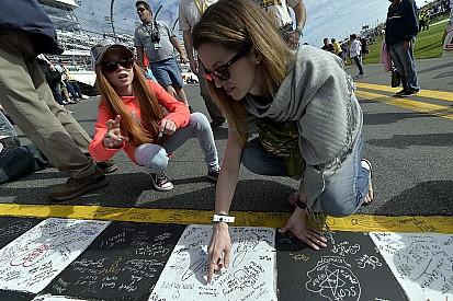 NASCAR oferece ingressos grátis para crianças em 2017