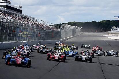 Responsável por programa da Indy desmistifica sonho da F1