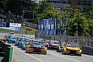 WTCC dicht bij nieuw puntensysteem voor 2017