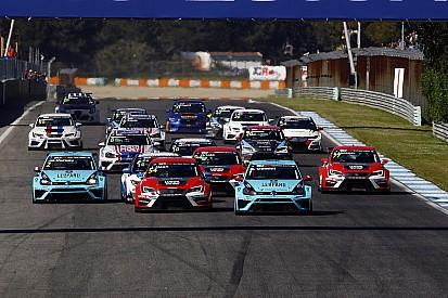 Le TCR aborde sa dernière ligne droite: Six pilotes pour un titre