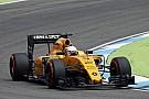 Magnussen cree que hay otras opciones de seguir en F1