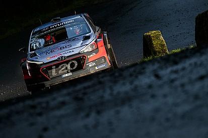 Photos - Le film du 24e Rallye d'Allemagne