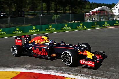 F1 pilotları lastik aşınması karşısında epey zorlanacak