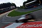 Fotogallery: le Qualifiche del Gran Premio del Belgio a Spa-Francorchamps