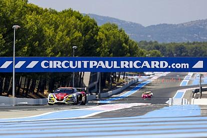 R.S.01: Rueda e Sathienthirakul trionfano in Gara 1 al Paul Ricard