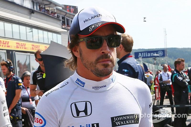 """Alonso: """"Il 7° posto è un miracolo. In alcuni GP lotteremo con le Ferrari"""""""