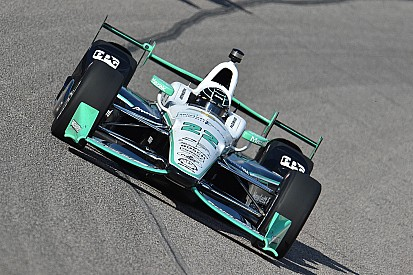 Pagenaud contre Power, ou la course dans la course