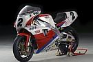 Bildergalerie: Das Yamaha-Superbike von Fabrizio Pirovano