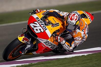 Analisis: 10 Catatan tes pramusim MotoGP Qatar