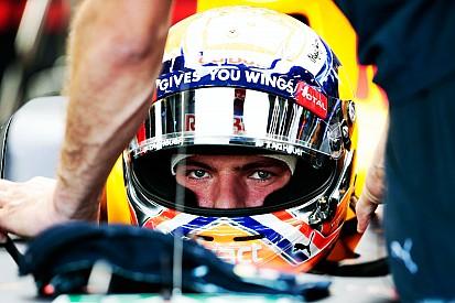 Opinion - Verstappen doit apprendre qu'il ne peut pas gagner chaque bataille