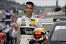 DTM-Champion 2016: Pascal Wehrlein tippt auf Wickens oder Wittmann