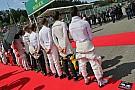 Análisis: El mercado de pilotos de F1 entra en un mes crucial