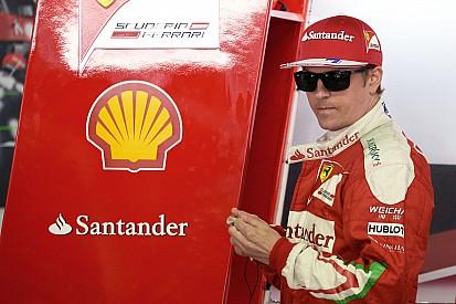 "A Ferrari hol ronthatta el? 2016 ""tündérmesének"" indult..."
