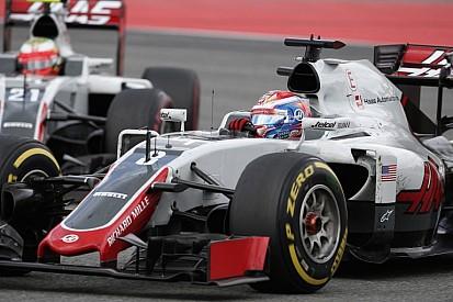 Megromlott a Ferrari és a Haas Racing kapcsolata?!