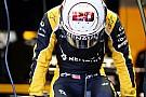 Magnussen fit verklaard voor de Grand Prix van Italië