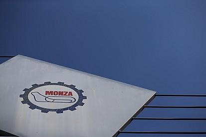 حلبة إيمولا تحذّر مونزا عقب توقيع العقد الجديد لاستضافة جائزة إيطاليا الكبرى