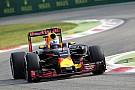 Ріккардо: У Ferrari велика перевага над Red Bull у Монці