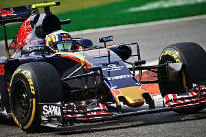 F1 Noticias de última hora Carlos Sainz:
