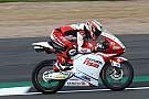 尾野弘樹「決勝がドライなら良いレースをする自信がある」