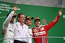 Rosberg blij met eerste Italiaanse overwinning: